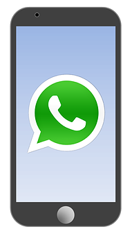 PIncha aquí para enviarme un whatsapp